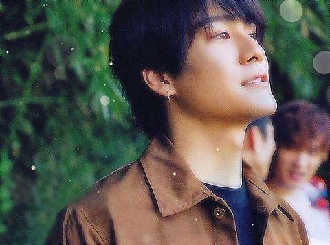 森本慎太郎の画像 p1_32