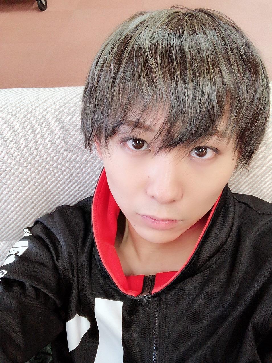 須賀健太の画像 p1_7