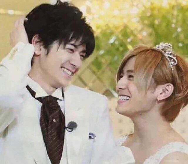平成ジャンプ 結婚
