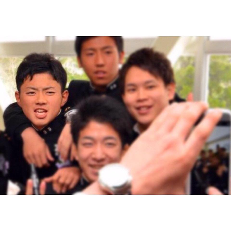 成田翔の画像 p1_20