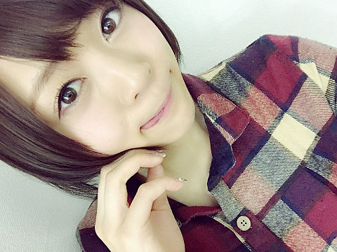 若井友希の画像 p1_8