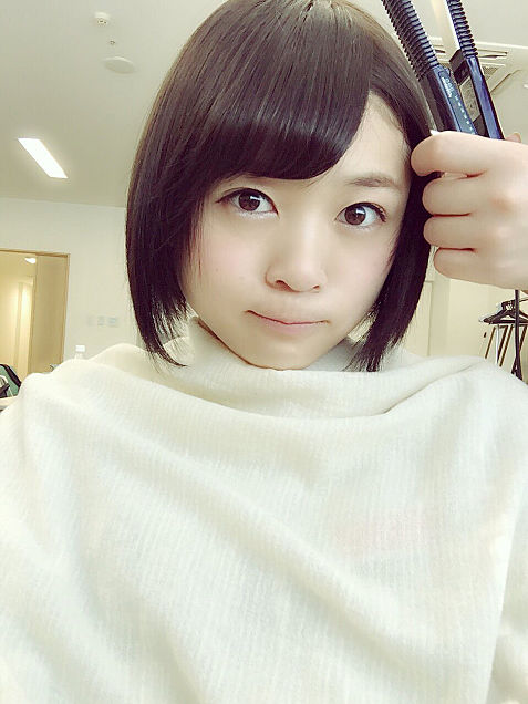 若井友希の画像 p1_27