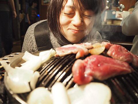 若井友希の画像 p1_36
