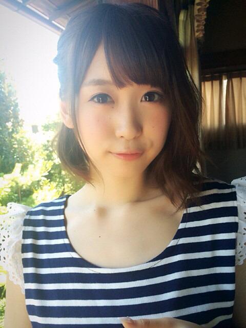 I☆Risの画像 p1_36