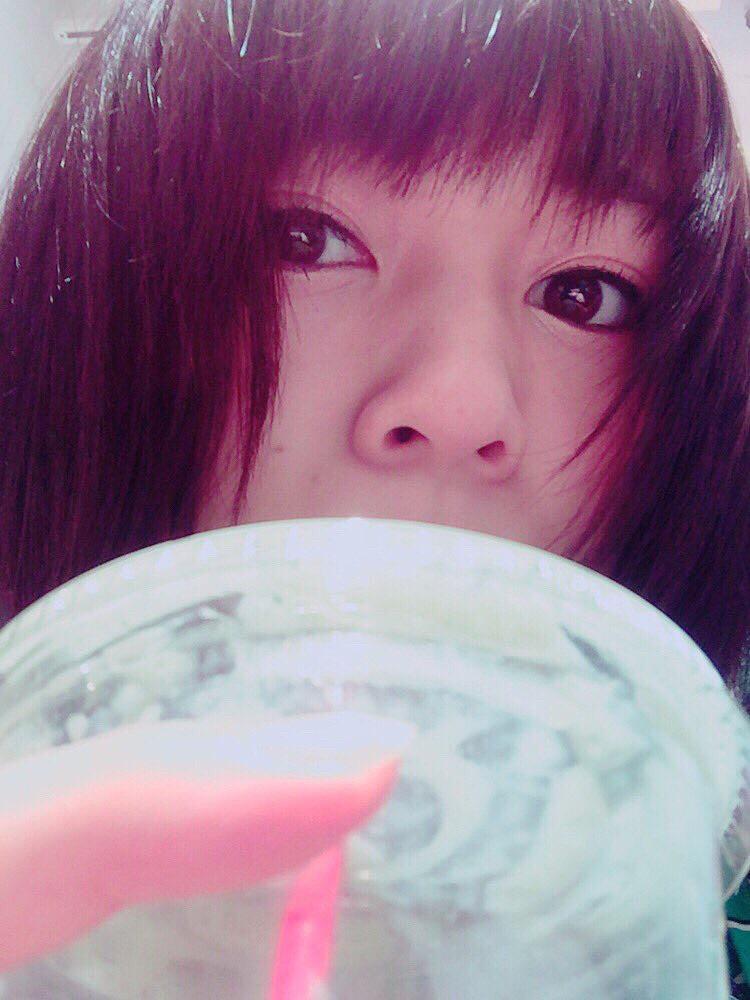 若井友希の画像 p1_35
