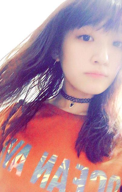 I☆Risの画像 p1_20