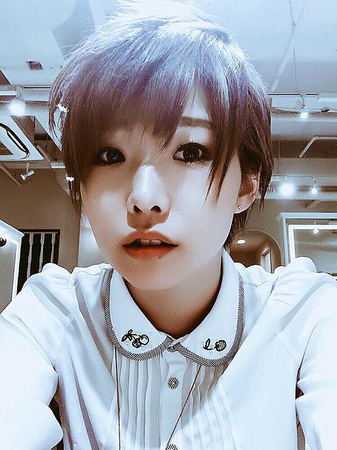 I☆Risの画像 p1_6
