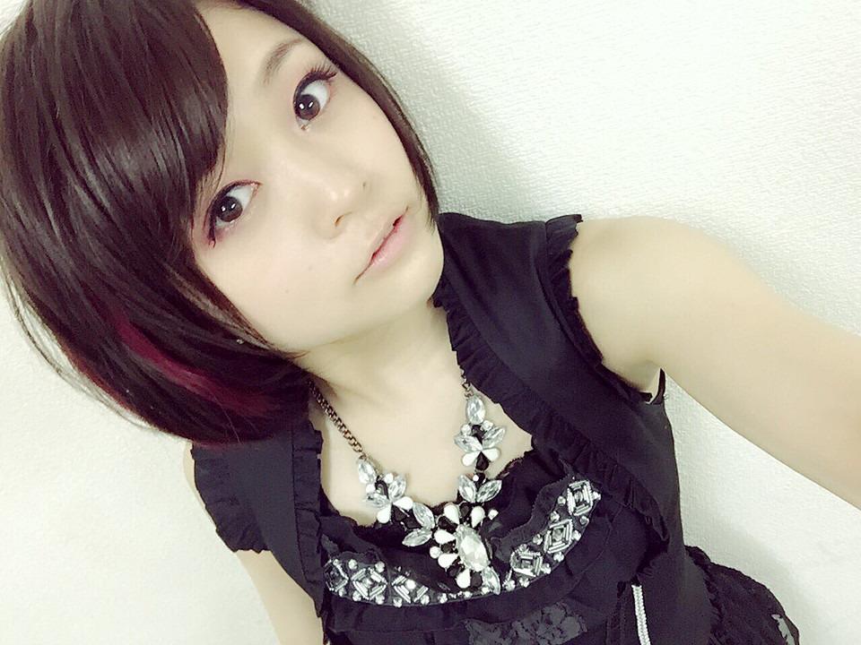 若井友希の画像 p1_28