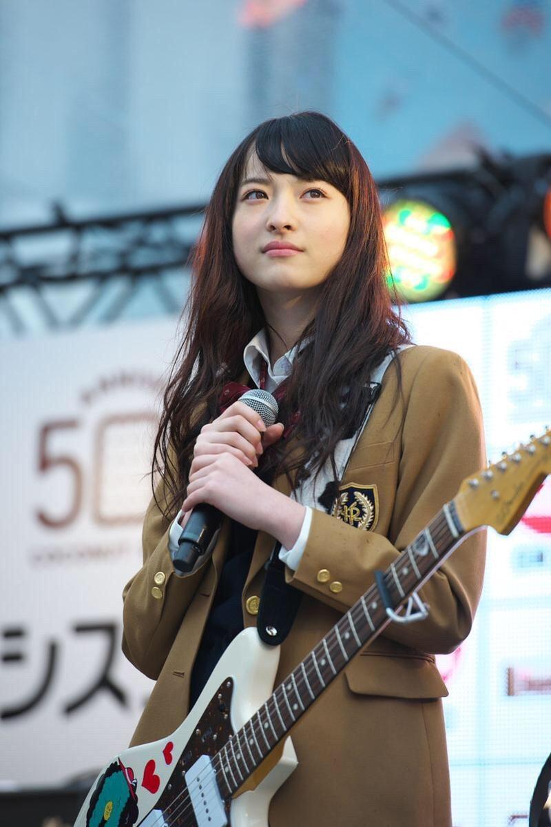 松野莉奈の画像 p1_31