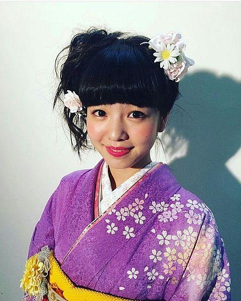 横田真悠の画像 p1_19