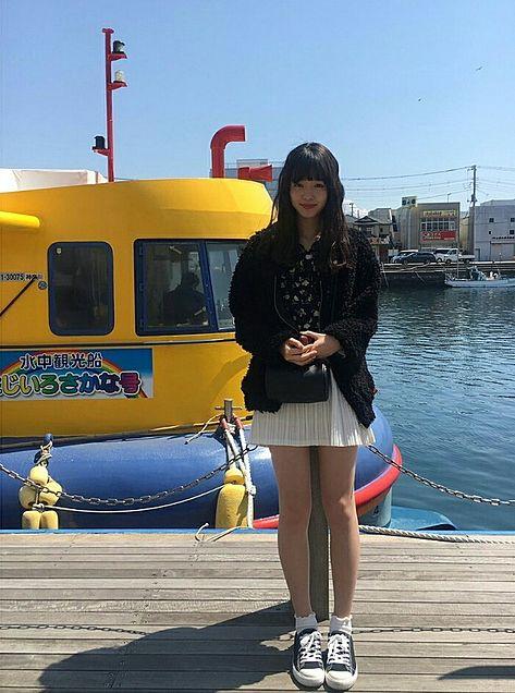 横田真悠の画像 p1_29