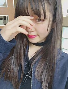 横田真悠の画像 p1_11