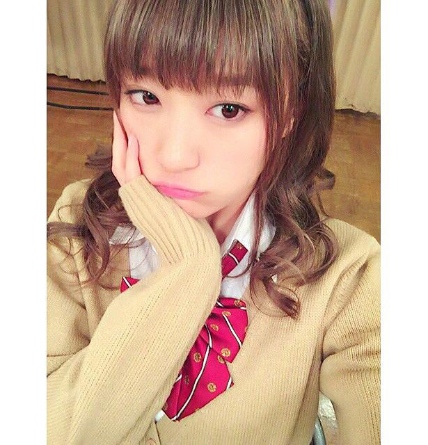 I☆Risの画像 p1_21
