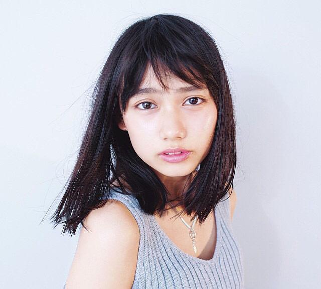 黒崎レイナの画像 p1_15