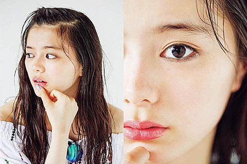 紺野彩夏の画像 p1_28