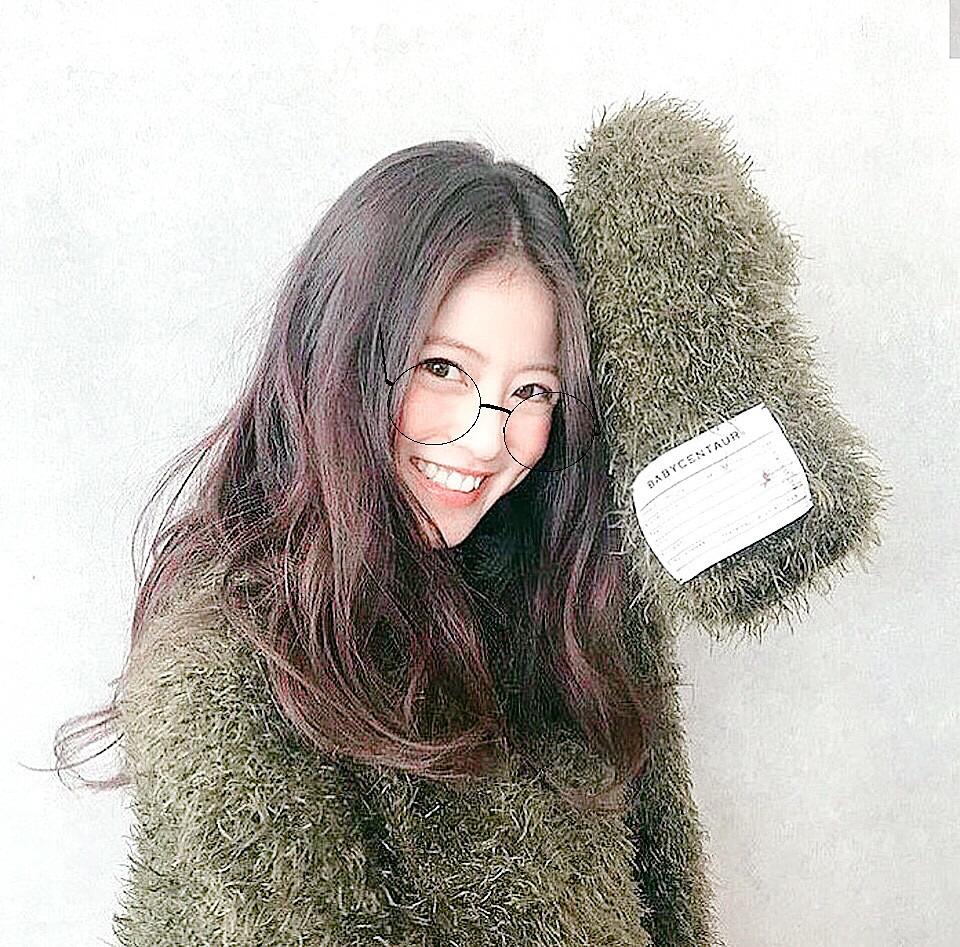 プリ 画像 今田 美桜 壁紙