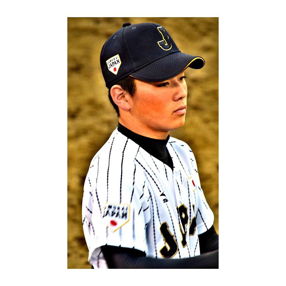 成田翔の画像 p1_30