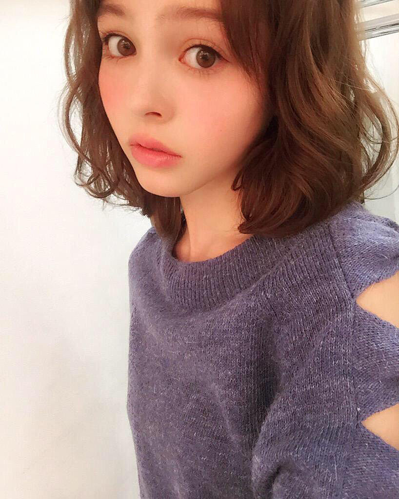 加藤ナナの画像 p1_11