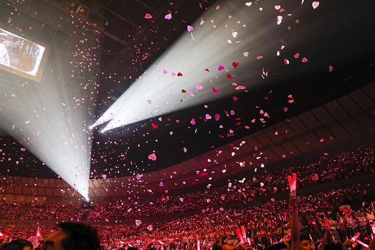 【ももクロのアイドル】佐々木彩夏 part133【あーりん】 YouTube動画>4本 ->画像>391枚