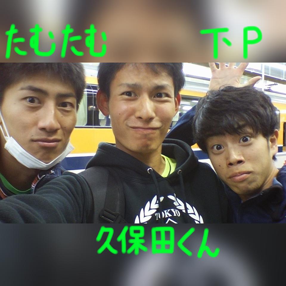 久保田和真の画像 p1_33