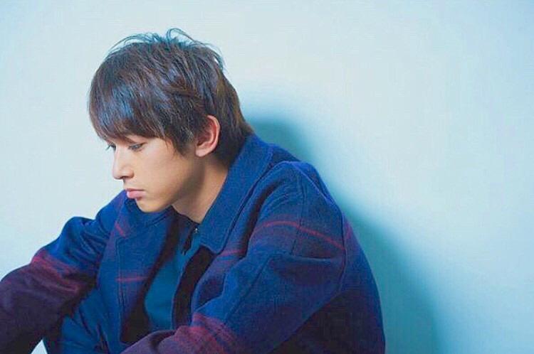 吉沢亮の画像 p1_10