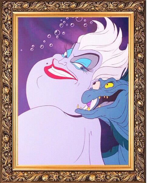 ディズニー・ヴィランズの画像 p1_30
