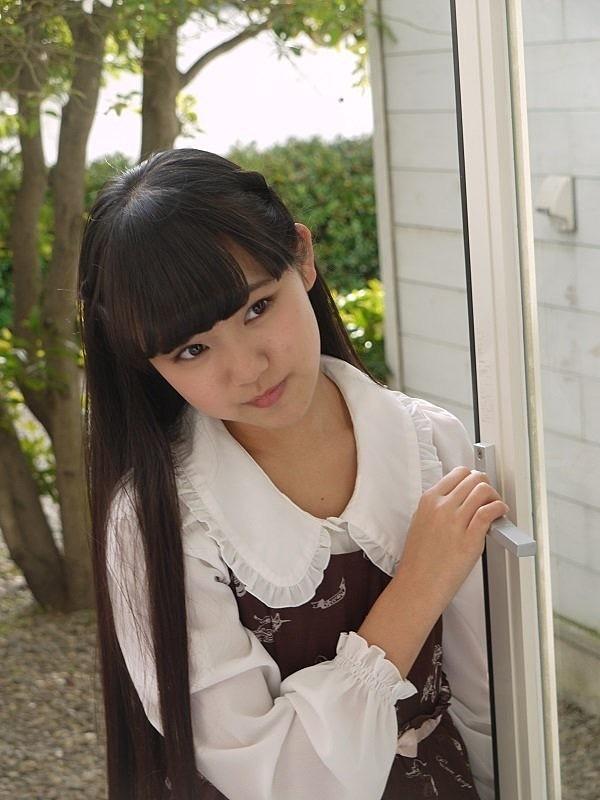 香月杏珠の画像 p1_31