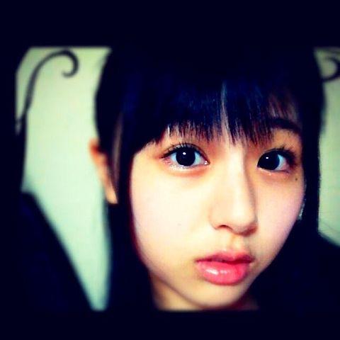栗田恵美の画像 p1_25