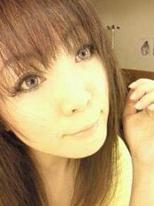 奥井雅美の画像 p1_2