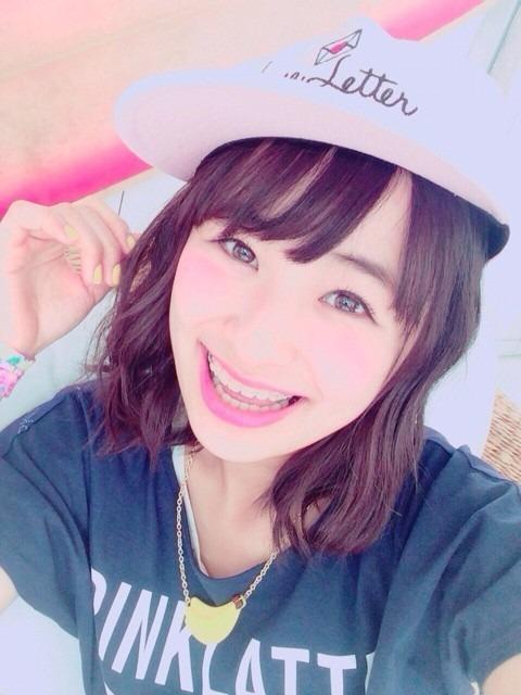鈴木美羽の画像 p1_11