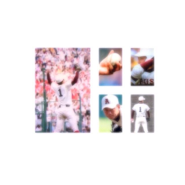 成田翔の画像 p1_5
