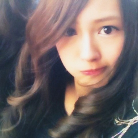 石川理咲子の画像 p1_6