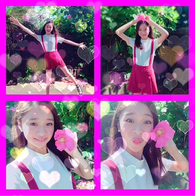 田鍋梨々花の画像 p1_2
