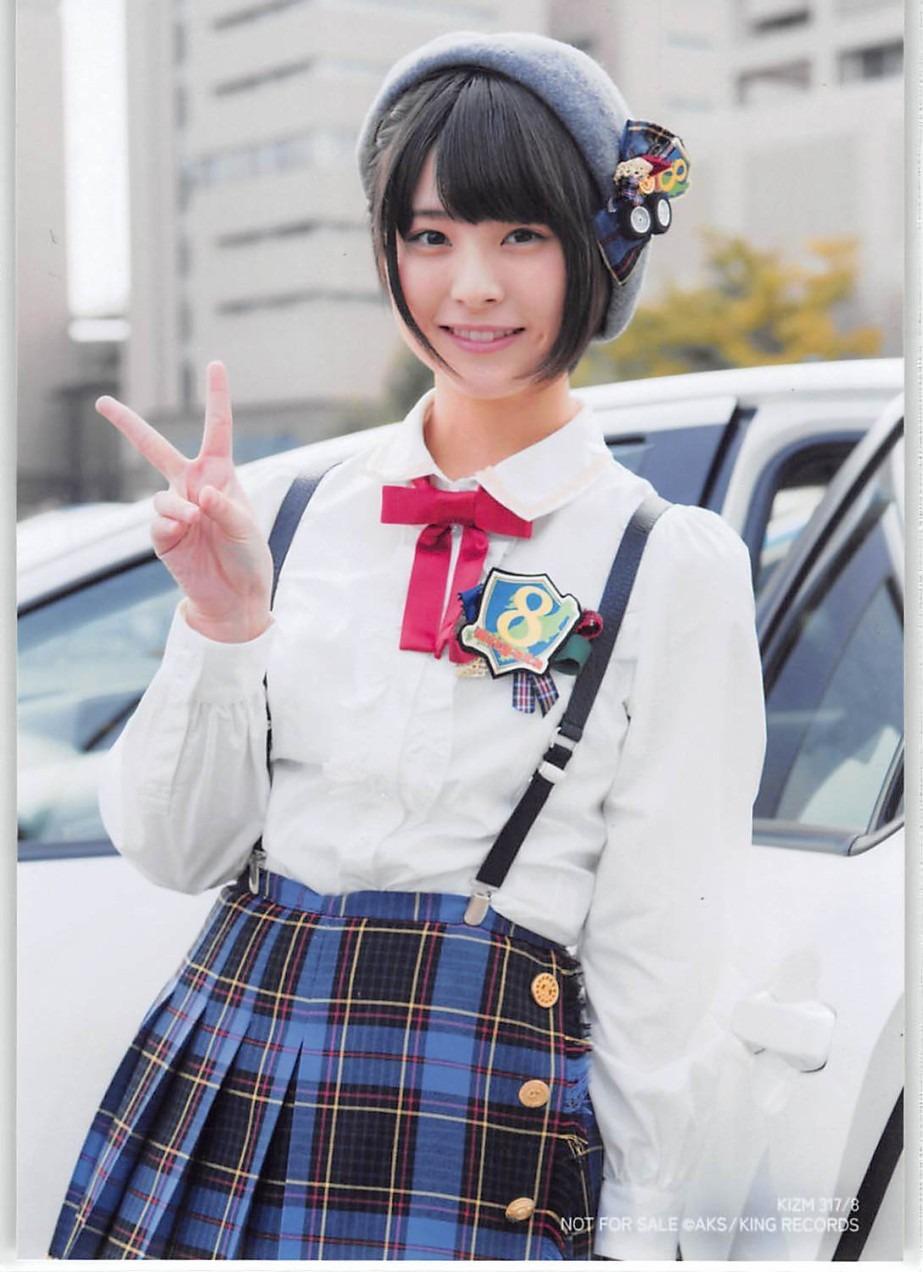 佐藤栞の画像 p1_36