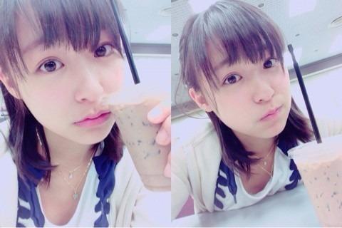 鈴木美羽の画像 p1_3