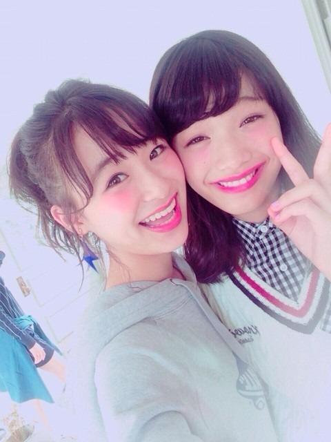 鈴木美羽の画像 p1_19