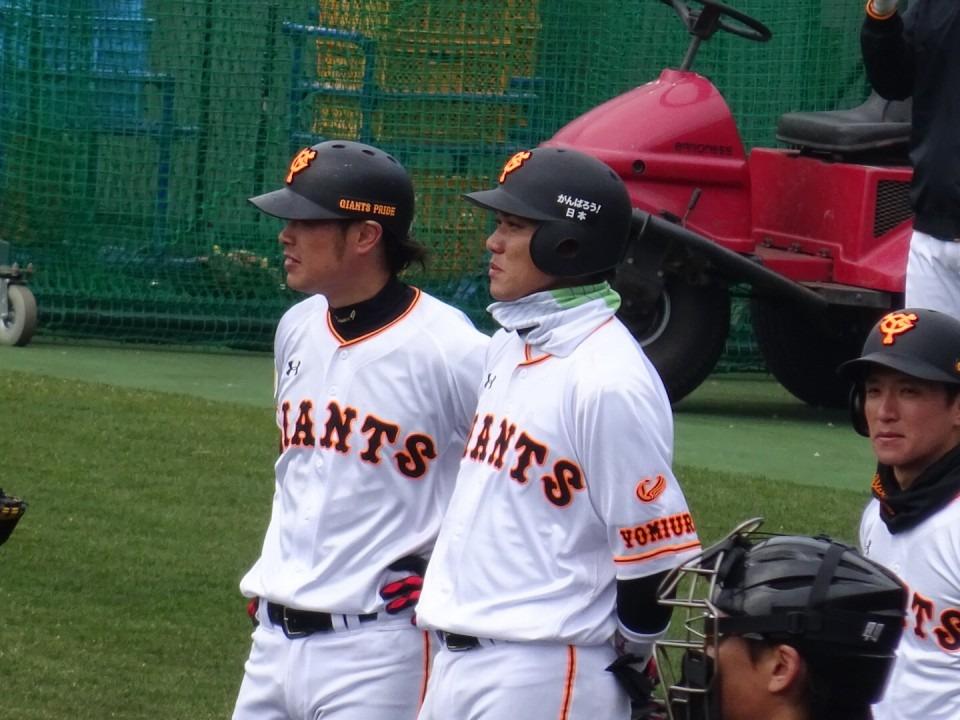 亀井義行の画像 p1_9
