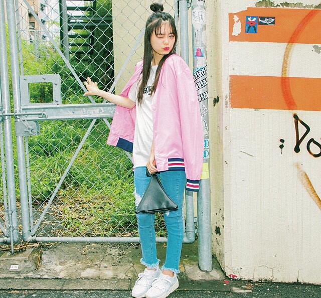 紺野彩夏の画像 p1_33