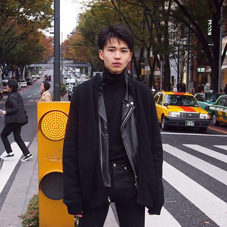 中田圭祐の画像 p1_20