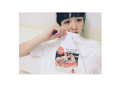 横田真悠の画像 p1_21