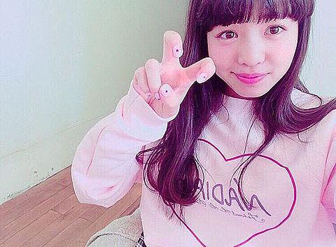 横田真悠の画像 p1_16