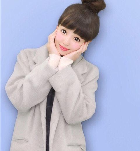 横田真悠の画像 p1_12
