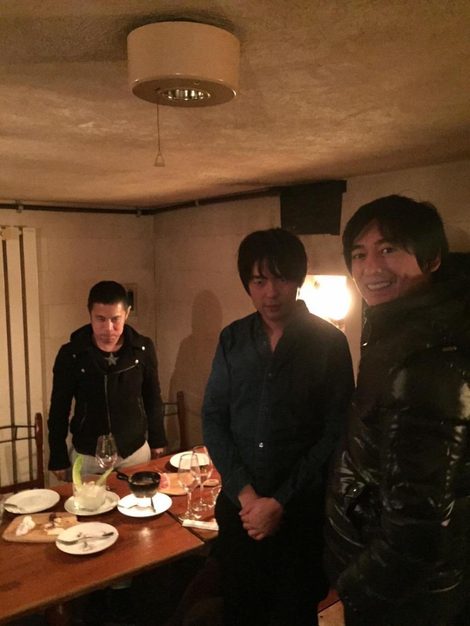 博多大吉の画像 p1_17