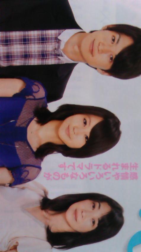 田中美佐子の画像 p1_12