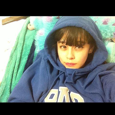 Emma (モデル)の画像 p1_18