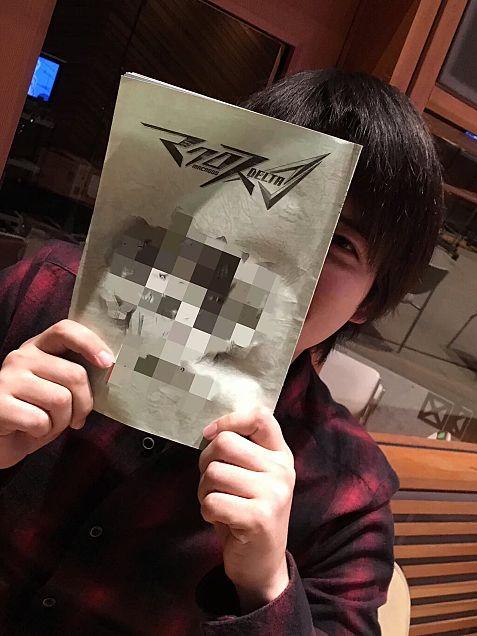内田雄馬の画像 p1_27