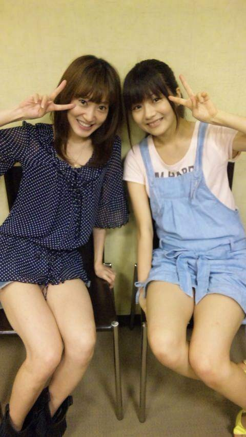 明坂聡美の画像 p1_25