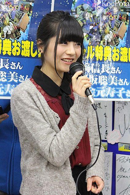 明坂聡美の画像 p1_31