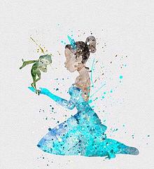 ティアナ、ナヴィーンの画像(かわいい/cute/壁紙/素材に関連した画像)