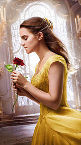 エマ・ワトソンの画像(ディズニー/Disneyに関連した画像)